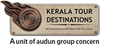 Kerala Tour Destinations